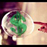 В Америке хозяйствует частная лавочка ФРС