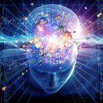 Знание – сила…нечистая (Часть III). Интеллектуалы в поисках мистики