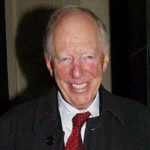 Ротшильд рассказал о глобальном финансовом эксперименте мировых ЦБ