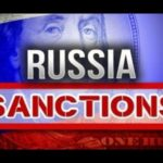 Катасонов рассказал «Нью Информ», каковы истинные намерения США по санкциям против РФ