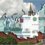 Спасение России по-столыпински