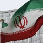 Tehran Versus Washington: From Defensive to Offensive
