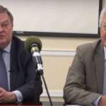Пост-релиз заседания РЭОШ по теме «Генезис капитализма в России»