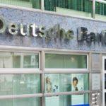 Deutsche Bank – второй Lehman Brothers?
