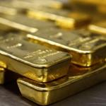 Запасы РФ набирают обороты: «Золотой» удар спихнет доллар с мировой орбиты…