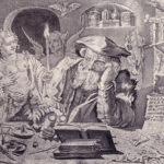 Наука как «Троянский конь» «древнего змия»