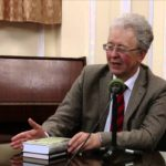 Александр НОТИН: «Народ Божьих в судьбах России и мира»