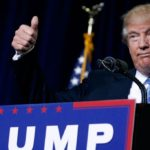 Андрей Фурсов: Победа Трампа – поражение глобальных «банкстеров» с большой финансовой дороги