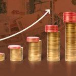 В правительстве началась дискуссия о шкале налогообложения
