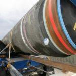 Украина и Польша «торпедируют» мимо: новый рубеж «Северного потока-2»