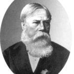 Федор Васильевич Чижов