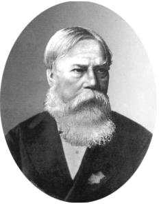 03-chizhov