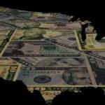 Экономический курс Трампа и валютный курс доллара