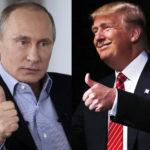 Путин находится в системной ловушке