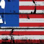 Последний шанс: зачем США «рождественская распродажа» нефтяного резерва