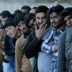 Миграционный кризис в Европе: экономические, социальные, политические и духовные последствия
