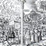 ЛИБЕРАЛЬНАЯ ХИМЕРА «ХРИСТИАНСКОЙ ФИЛОСОФИИ» И ДУХ   ПРОТЕСТАНТИЗМА.