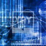 Цифровая экономика — светлое будущее человечества или биржевой пузырь?