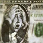 Если рухнет доллар, читайте «Апокалипсис»