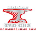 «Гайдаровская либеральная экономическая политика себя исчерпала»