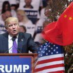 В. Ю. Катасонов. США – Китай: начало инвестиционной войны?