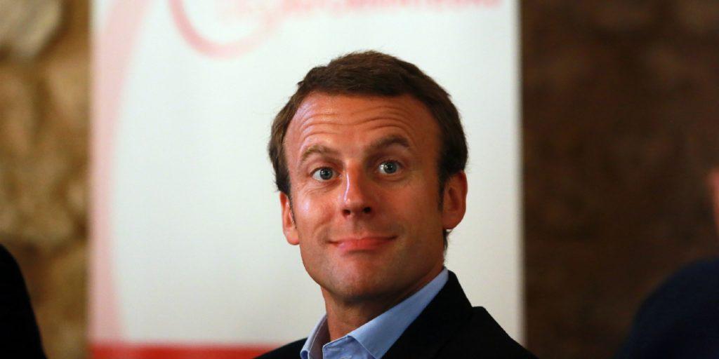 10-Emmanuel-Macron-pret-a-ecrire-un-livre-pour-expliquer-pourquoi-il-est-de-gauche