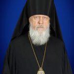 Епископ Августин: Россия должна предложить альтернативу капитализму и американскому глобализму