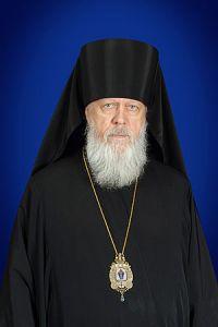 18-Episkop-Avgustin-300