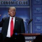 Инфраструктурный план Трампа амбициозен и востребован, но кто будет его оплачивать?
