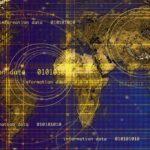 В. Ю. Катасонов. Big Data, или Большой брат следит за тобой