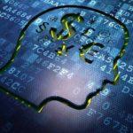 В. Ю. Катасонов. Биткойн, эфириум, ChinaCoin: криптовалюта переходит в наступление