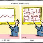 Экономика — это суеверие