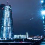 В. Ю. Катасонов. Спасёт ли банковскую систему Европы «плохой» банк