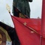 «Православный социализм» как политический экуменизм