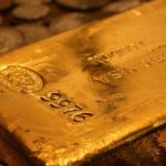Germany Gets the 'Wrong Suitcase' While Repatriating Its Gold Reserves From US