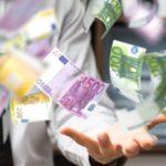 Д. Ю. Афанасьев. Роль эмиссии центральных банков в условиях глобализации экономики