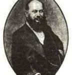 М.К. СИДОРОВ И  ВЫСТАВОЧНАЯ ДЕЯТЕЛЬНОСТЬ