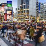 В. Ю. Катасонов. В Японии теперь частная цифровая валюта биткоин не хуже иены