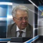 Правительство РФ успешно работает на Запад, считает ученый-экономист