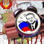 Рудименты ельцинской эпохи уничтожают экономику России