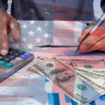 Экономист Валентин Катасонов: Несколько цифр, доказывающих, что в США государство содержит бизнес, а не наоборот