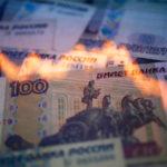 Дворкович топит рубль, как Герасим — Муму