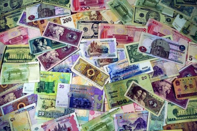 12-деньги