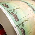 Российские инвестиции в гособлигации США попахивают госизменой