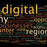 Ю. Н. Андрияшин. О целях, возможных рисках и последствиях «цифровой экономики»