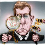 «Разоблачив пять мифов», Кудрин подтвердил, что он – агент Запада