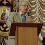 Катасонов проигнорировал Кудрина под овации зала