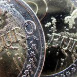 Валентин КАТАСОНОВ – о том, целесообразно ли странам ЕС оставаться в еврозоне