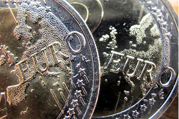 30-евро