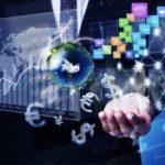 Т. Н. Юдина, И. М. Тушканов. Цифровая экономика как результат промышленно-технологической революции (теоретические и практические аспекты)